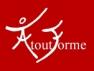 atout-forme/gym montpellier
