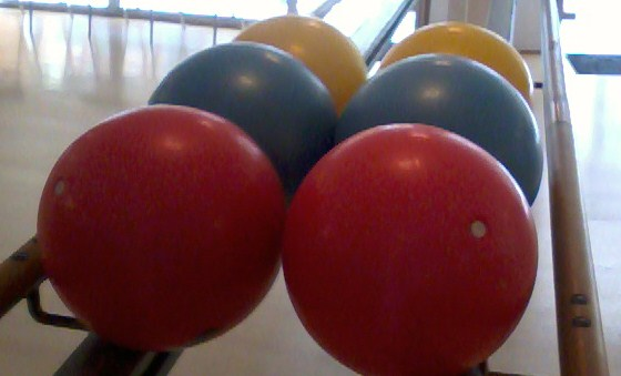 gym ballon atout forme montpellier