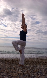 Équilibre Atout Forme