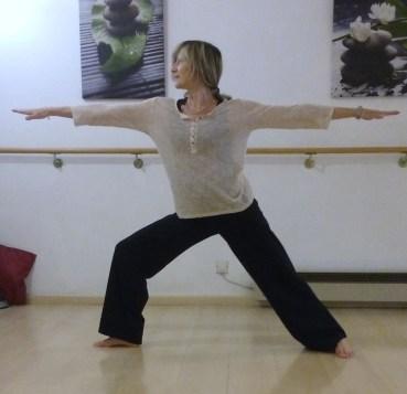 gym bien-être atout forme montpellier
